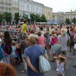 pochod lajkonika krakow 2017 527 1 150x150 - Pochód Lajkonika 2017 - galeria ponad 700 zdjęć!