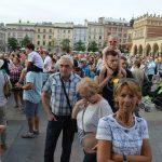 pochod lajkonika krakow 2017 528 1 150x150 - Pochód Lajkonika 2017 - galeria ponad 700 zdjęć!