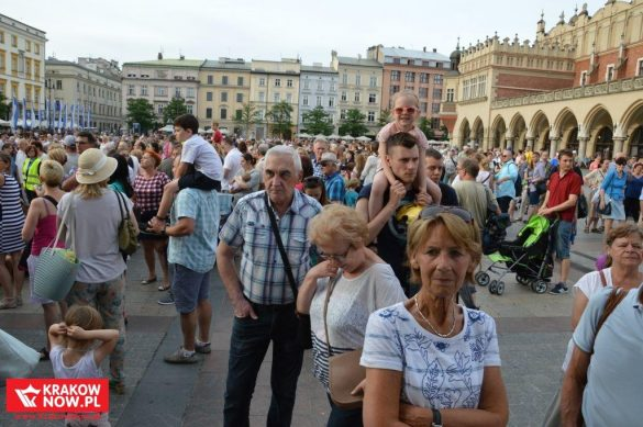 pochod-lajkonika-krakow-2017 (528)