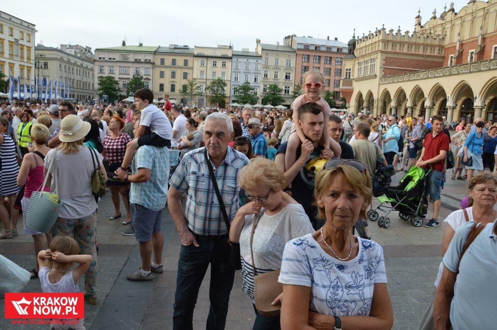 pochod lajkonika krakow 2017 528 150x150 - Pochód Lajkonika 2017 - galeria ponad 700 zdjęć!