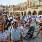 pochod lajkonika krakow 2017 529 1 150x150 - Pochód Lajkonika 2017 - galeria ponad 700 zdjęć!