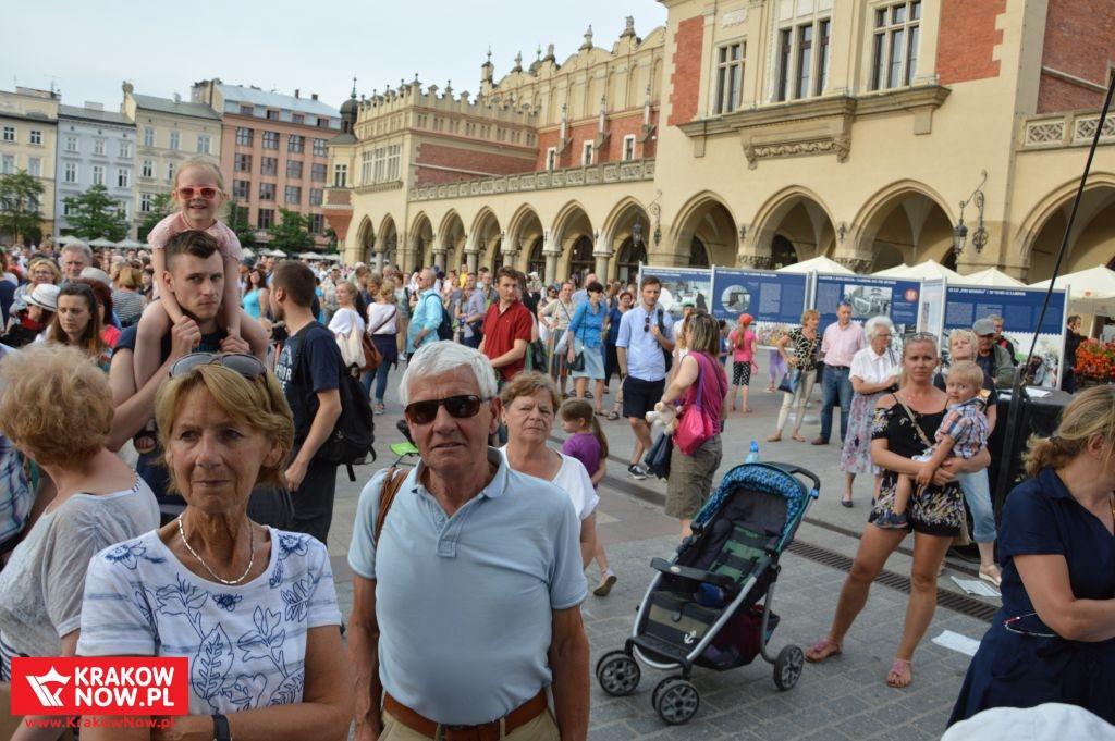 pochod lajkonika krakow 2017 529 150x150 - Pochód Lajkonika 2017 - galeria ponad 700 zdjęć!