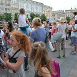 pochod lajkonika krakow 2017 530 150x150 - Pochód Lajkonika 2017 - galeria ponad 700 zdjęć!