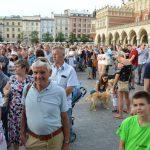 pochod lajkonika krakow 2017 532 150x150 - Pochód Lajkonika 2017 - galeria ponad 700 zdjęć!