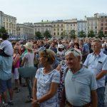 pochod lajkonika krakow 2017 533 1 150x150 - Pochód Lajkonika 2017 - galeria ponad 700 zdjęć!
