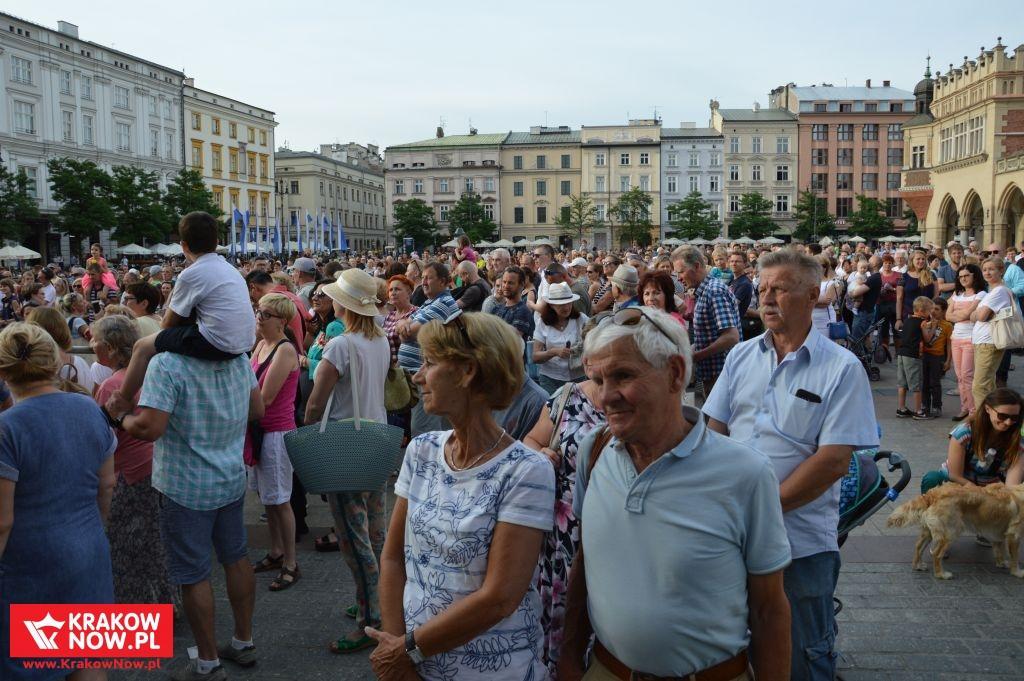 pochod lajkonika krakow 2017 533 150x150 - Pochód Lajkonika 2017 - galeria ponad 700 zdjęć!