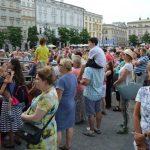pochod lajkonika krakow 2017 534 1 150x150 - Pochód Lajkonika 2017 - galeria ponad 700 zdjęć!