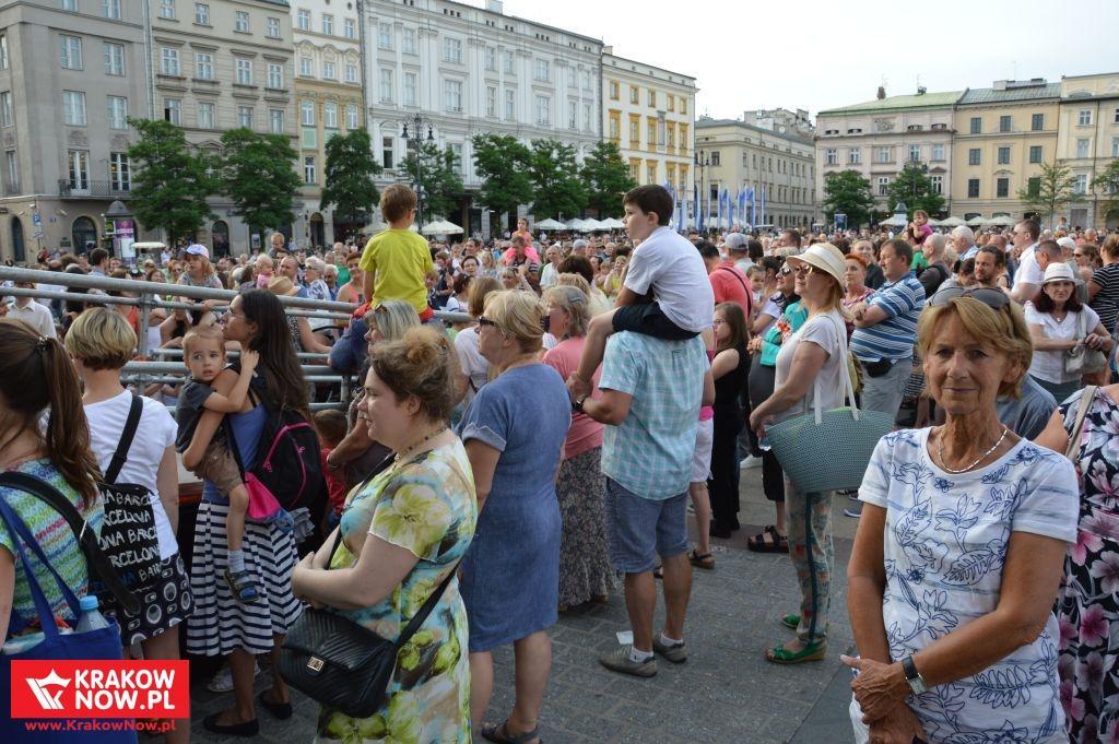 pochod lajkonika krakow 2017 534 150x150 - Pochód Lajkonika 2017 - galeria ponad 700 zdjęć!