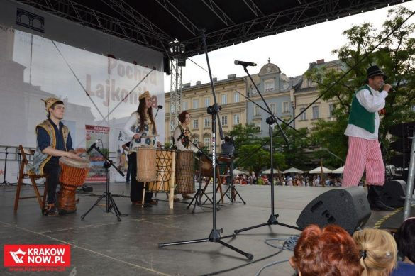 pochod-lajkonika-krakow-2017 (536)
