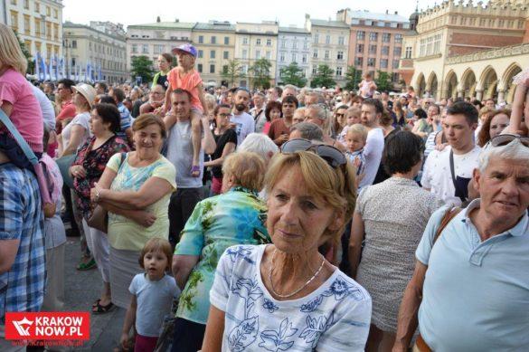 pochod-lajkonika-krakow-2017 (537)