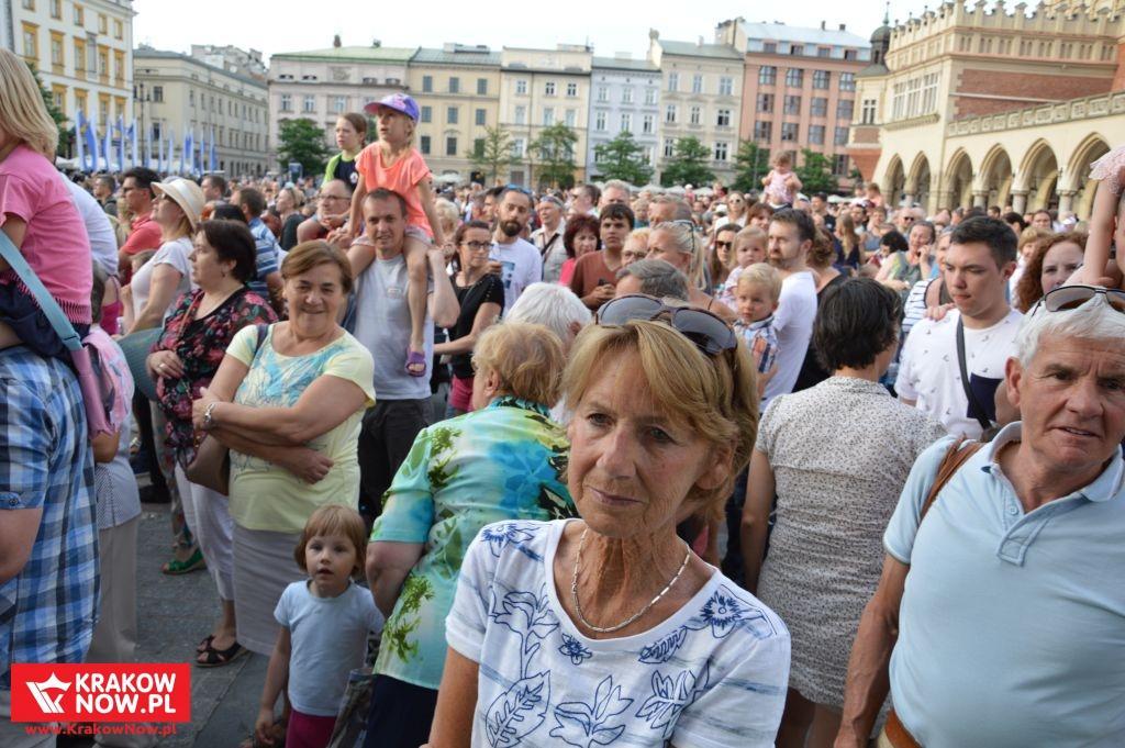 pochod lajkonika krakow 2017 537 150x150 - Pochód Lajkonika 2017 - galeria ponad 700 zdjęć!