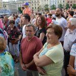 pochod lajkonika krakow 2017 538 150x150 - Pochód Lajkonika 2017 - galeria ponad 700 zdjęć!