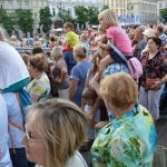 pochod lajkonika krakow 2017 539 1 150x150 - Pochód Lajkonika 2017 - galeria ponad 700 zdjęć!