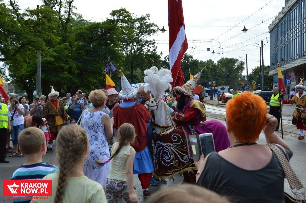 pochod lajkonika krakow 2017 54 150x150 - Pochód Lajkonika 2017 - galeria ponad 700 zdjęć!