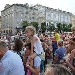 pochod lajkonika krakow 2017 540 1 150x150 - Pochód Lajkonika 2017 - galeria ponad 700 zdjęć!