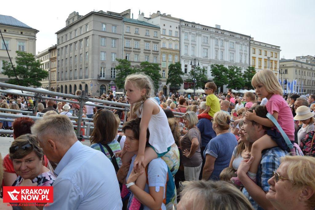 pochod lajkonika krakow 2017 540 150x150 - Pochód Lajkonika 2017 - galeria ponad 700 zdjęć!