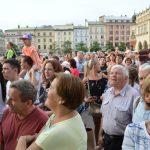 pochod lajkonika krakow 2017 541 1 150x150 - Pochód Lajkonika 2017 - galeria ponad 700 zdjęć!