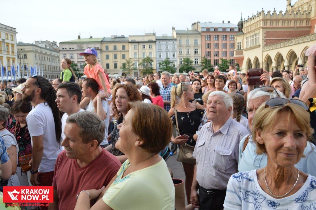 pochod lajkonika krakow 2017 541 150x150 - Pochód Lajkonika 2017 - galeria ponad 700 zdjęć!