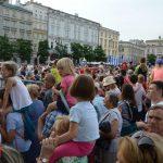 pochod lajkonika krakow 2017 542 150x150 - Pochód Lajkonika 2017 - galeria ponad 700 zdjęć!