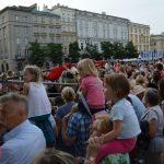 pochod lajkonika krakow 2017 543 1 150x150 - Pochód Lajkonika 2017 - galeria ponad 700 zdjęć!