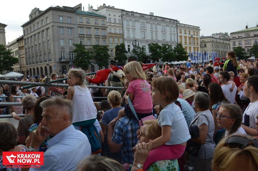 pochod lajkonika krakow 2017 543 150x150 - Pochód Lajkonika 2017 - galeria ponad 700 zdjęć!