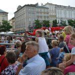 pochod lajkonika krakow 2017 544 150x150 - Pochód Lajkonika 2017 - galeria ponad 700 zdjęć!