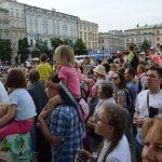 pochod lajkonika krakow 2017 545 1 150x150 - Pochód Lajkonika 2017 - galeria ponad 700 zdjęć!