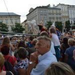 pochod lajkonika krakow 2017 546 150x150 - Pochód Lajkonika 2017 - galeria ponad 700 zdjęć!
