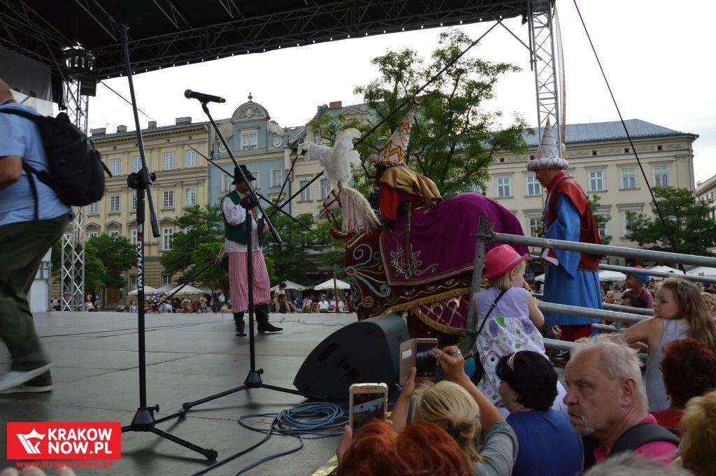 pochod lajkonika krakow 2017 550 150x150 - Pochód Lajkonika 2017 - galeria ponad 700 zdjęć!