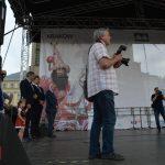 pochod lajkonika krakow 2017 552 150x150 - Pochód Lajkonika 2017 - galeria ponad 700 zdjęć!