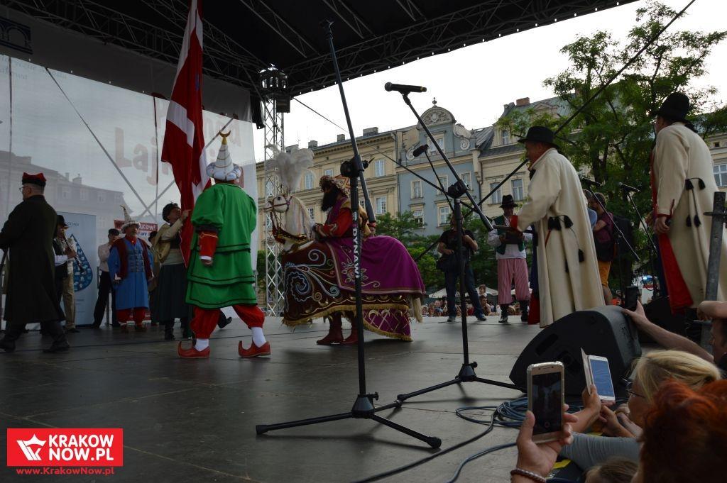 pochod lajkonika krakow 2017 553 150x150 - Pochód Lajkonika 2017 - galeria ponad 700 zdjęć!