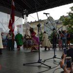 pochod lajkonika krakow 2017 554 1 150x150 - Pochód Lajkonika 2017 - galeria ponad 700 zdjęć!