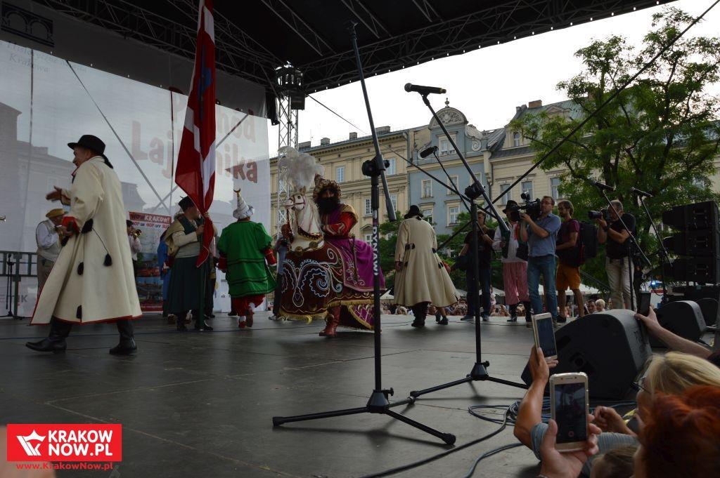 pochod lajkonika krakow 2017 554 150x150 - Pochód Lajkonika 2017 - galeria ponad 700 zdjęć!