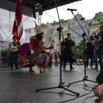 pochod lajkonika krakow 2017 557 150x150 - Pochód Lajkonika 2017 - galeria ponad 700 zdjęć!