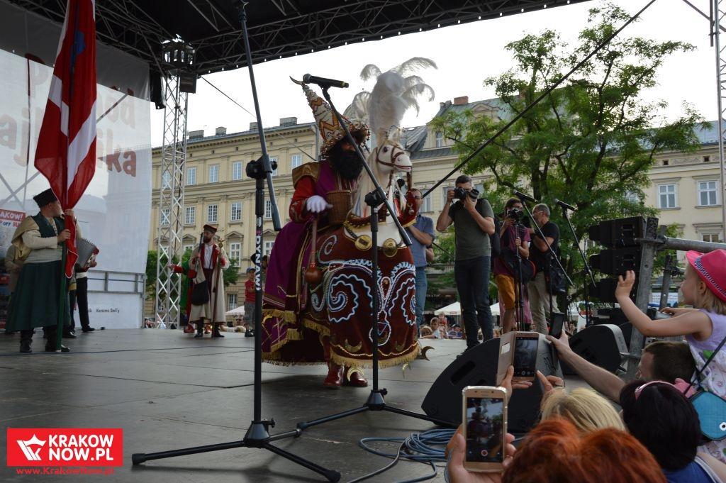 pochod lajkonika krakow 2017 558 150x150 - Pochód Lajkonika 2017 - galeria ponad 700 zdjęć!
