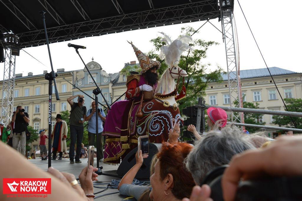 pochod lajkonika krakow 2017 560 150x150 - Pochód Lajkonika 2017 - galeria ponad 700 zdjęć!