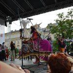 pochod lajkonika krakow 2017 561 1 150x150 - Pochód Lajkonika 2017 - galeria ponad 700 zdjęć!