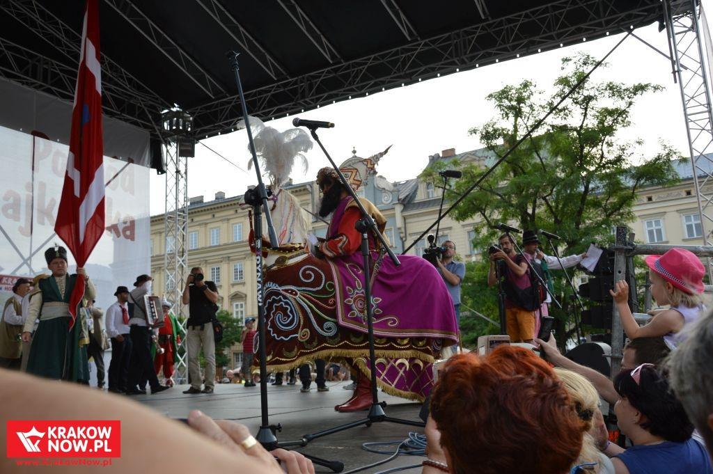 pochod lajkonika krakow 2017 561 150x150 - Pochód Lajkonika 2017 - galeria ponad 700 zdjęć!