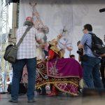 pochod lajkonika krakow 2017 562 1 150x150 - Pochód Lajkonika 2017 - galeria ponad 700 zdjęć!