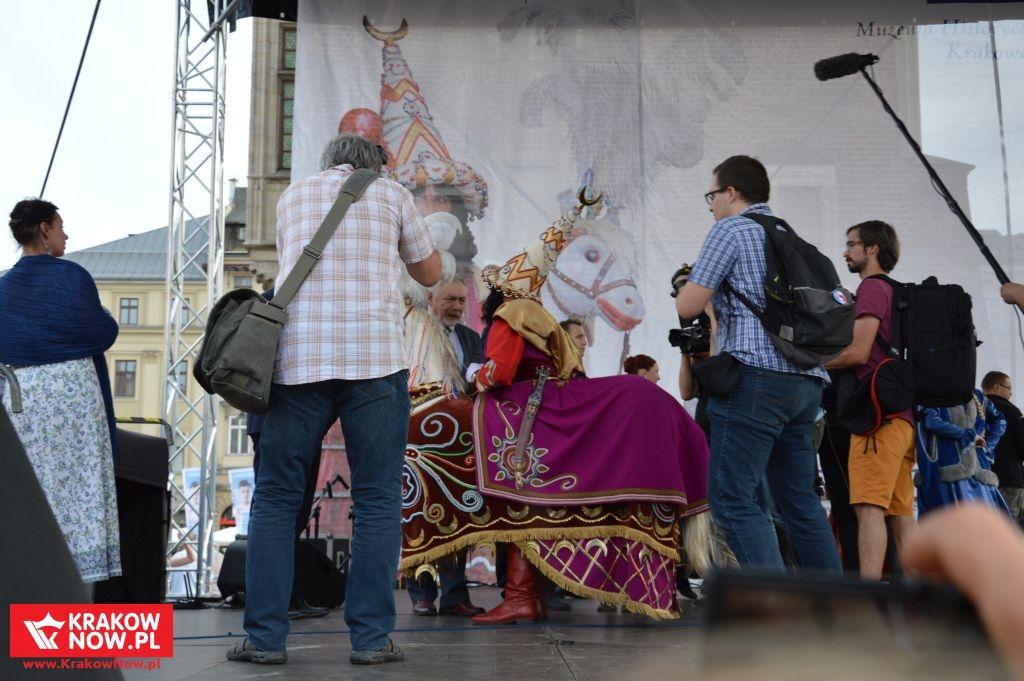 pochod lajkonika krakow 2017 562 150x150 - Pochód Lajkonika 2017 - galeria ponad 700 zdjęć!