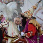 pochod lajkonika krakow 2017 565 150x150 - Pochód Lajkonika 2017 - galeria ponad 700 zdjęć!