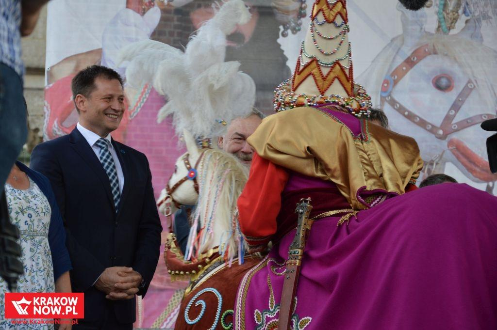 pochod lajkonika krakow 2017 566 150x150 - Pochód Lajkonika 2017 - galeria ponad 700 zdjęć!