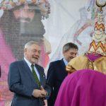 pochod lajkonika krakow 2017 567 150x150 - Pochód Lajkonika 2017 - galeria ponad 700 zdjęć!