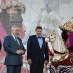 pochod lajkonika krakow 2017 571 150x150 - Pochód Lajkonika 2017 - galeria ponad 700 zdjęć!
