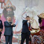pochod lajkonika krakow 2017 572 150x150 - Pochód Lajkonika 2017 - galeria ponad 700 zdjęć!