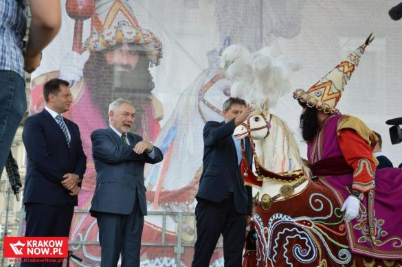 pochod-lajkonika-krakow-2017 (572)
