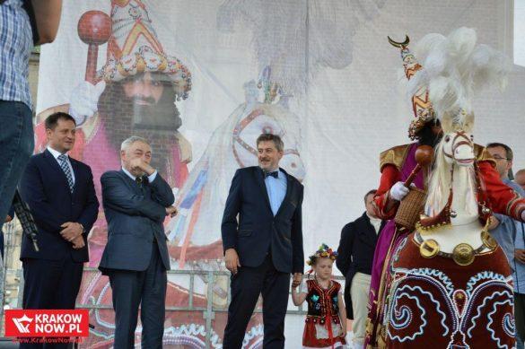 pochod-lajkonika-krakow-2017 (573)