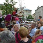 pochod lajkonika krakow 2017 574 1 150x150 - Pochód Lajkonika 2017 - galeria ponad 700 zdjęć!