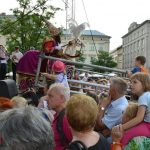 pochod lajkonika krakow 2017 574 150x150 - Pochód Lajkonika 2017 - galeria ponad 700 zdjęć!