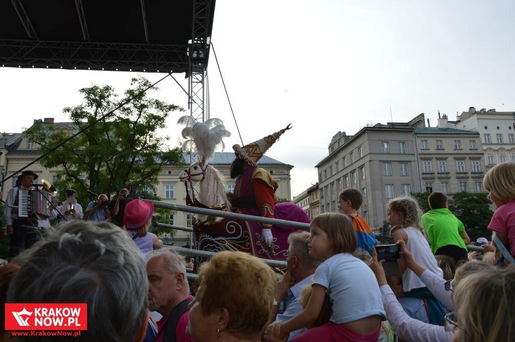 pochod lajkonika krakow 2017 575 150x150 - Pochód Lajkonika 2017 - galeria ponad 700 zdjęć!